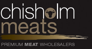 Chisholm Meats